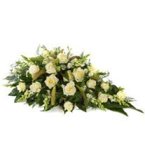 Funeral arrangement sublime